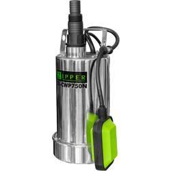 Zipper ZI-CWP750N ZI-CWP750N potopna pumpa za čistu vodu 11 m³/h 8.5 m
