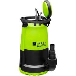 Zipper ZI-MUP350 ZI-MUP350 potopna drenažna pumpa 7 m