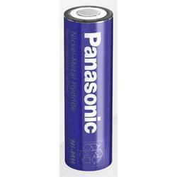 Panasonic U-Serie Solar mignon (AA) akumulator NiMH 1280 mAh 1.2 V 1 St.