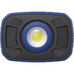 LED diode Radno svjetlo pogon na punjivu bateriju XCell 144138 Work BullEye 10 W 1000 lm