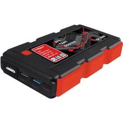 kraftmax sistem za hitri zagon QC3000 143849 Tok pomoči ob zagonu=350 A