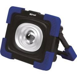 LED diode Radno svjetlo pogon na punjivu bateriju XCell 142507 Work Compact 10 W 1100 lm