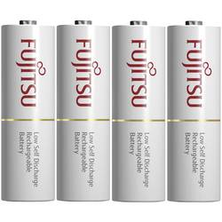 Fujitsu Ready-to-use HR06 Mignon (AA)-Akumulator NiMH 1900 mAh 1.2 V 4 KOS
