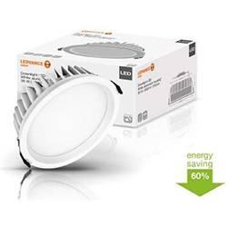 OSRAM Smart+ Ugradbena LED svjetiljka LED fiksno ugrađena 25 W Toplo-bijela, Neutralno-bijela, Dnevno svjetlo-bijela