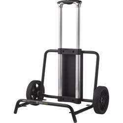 Transportni voziček Goal Zero Yeti Cart 91023