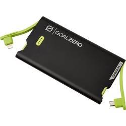 Powerbank (rezervna baterija) Goal Zero Sherpa 15 LiPo 3870 mAh
