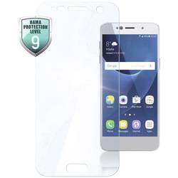 Hama Premium Zaščitno steklo za zaslon Primerno za: Samsung Galaxy J4 (2018) 1 KOS