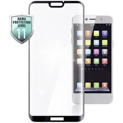 Hama 3D Fullscreen zaščitno steklo za zaslon Primerno za: Huawei Mate 20 Pro 1 kos