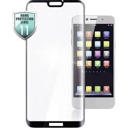 Hama 3D Fullscreen zaščitno steklo za zaslon Primerno za: Huawei Mate 20 Lite, Huawei P Smart+ (2019) 1 kos