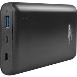 Powerbank (rezervna baterija) Ansmann PB20.8 QC3.0 LiPo 20000 mAh