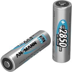 Mignon (AA)-Akumulator NiMH Ansmann maxE HR06 2650 mAh 1.2 V 1 KOS