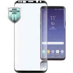 Hama 3D Full Screen zaščitno steklo za zaslon Primerno za: Galaxy S10 E 1 kos
