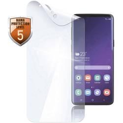 Hama Grystal Clear zaščitna folija za zaslon Primerno za: Galaxy S10 E 1 kos