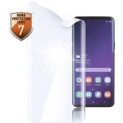 Hama Full Screen Curved Zaščitna folija za zaslon Primerno za: Galaxy S10+ 1 KOS