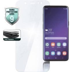 Hama Premium Crystal Glass Zaščitno steklo za zaslon Primerno za: Galaxy S10 E 1 KOS