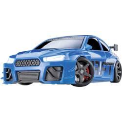 Dr!ft Blue Blizzard s ščetkami 1:43 Vozilo Elektro Cestni model RtR