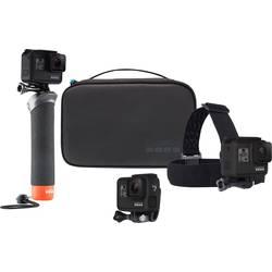 set dodatne opreme GoPro Abenteuer-Kit AKTES-001