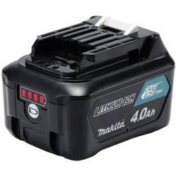 Električni alat-akumulator Makita BL1041B Li 197406-2 12 V 4 Ah Li-Ion