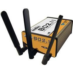 analizator protokola Teledyne LeCroy 2014-15001-000 mreža, telekomunikacije