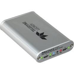 analizator protokola Teledyne LeCroy USB-TMSP2-M03-X