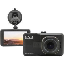 Easypix Streetvision SV4 Horizontalni kut gledanja=140 °
