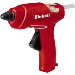 Einhell TC-GG 30 Pištola za vroče lepljenje 11 mm 30 W