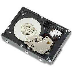 Notranji trdi disk 8.9 cm (3.5 ) 10 TB Dell 400-ANXI SAS 6 Gb/s