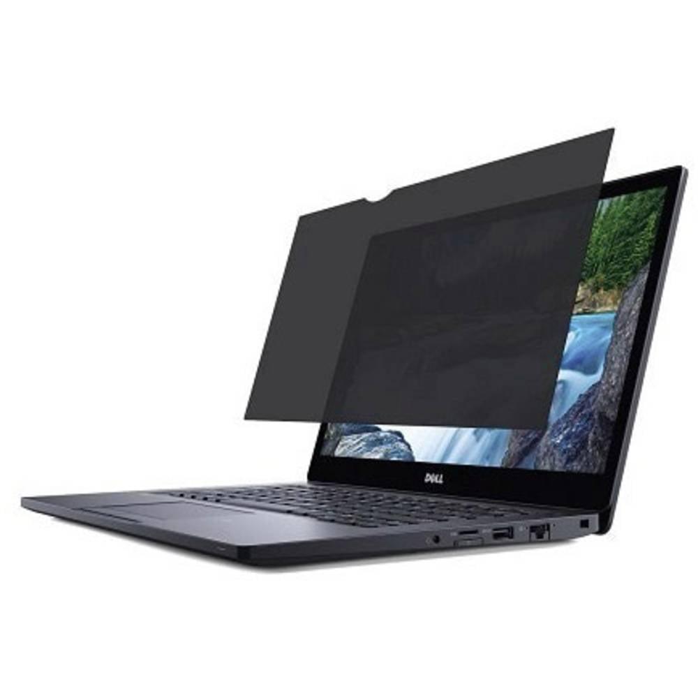 Dell Dell - Notebook-Privacy-Filter - 35.6 cm Zaščitna zaslonska folija 35.6 cm (14 ) Slikovni format: 16:9 DELLPF14 Primerno z