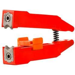 Weidmüller ERME SPX UL XL 1512790000 alat za skidanje izolacije 2.5 do 10 mm²