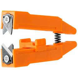 Weidmüller ERME SPX UL 1471390000 alat za skidanje izolacije 0.25 do 6 mm²