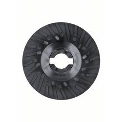 Podloga za X-LOCK, srednje 115 mm Bosch Accessories 2608601712