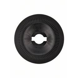 Podloga za X-LOCK, tvrda je 115 mm Bosch Accessories 2608601713