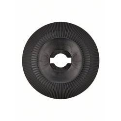 Podnožje za podupiranje Bosch X-LOCK, tvrdo je 125 mm Bosch Accessories 2608601716