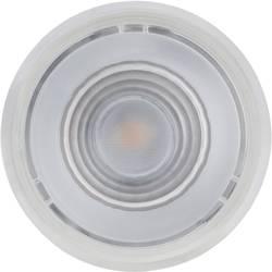 led modul 6.8 W toplo-bijela Paulmann Reflector Coin 93948 bistra