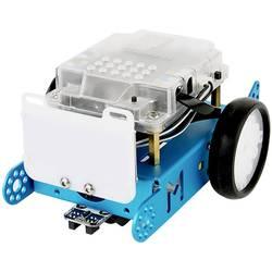 Makeblock komplet za sastavljanje robota mBot-S v1.1 (Bluetooth Version)