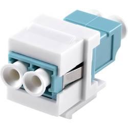 Adapter Keystone LC Renkforce