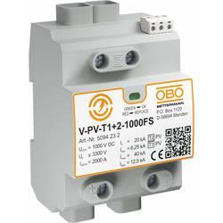 OBO Bettermann 5094232 SurgeController Y-Schalt.f.PV-Anlage