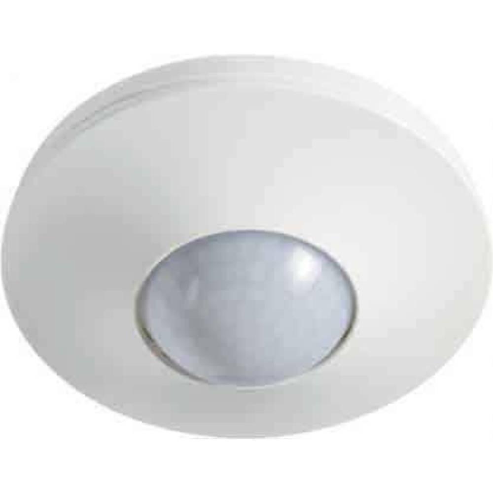 ESYLUX EP10055379 podometna pokrov za javljalnik prISOtnosti 360 ° bela ip20