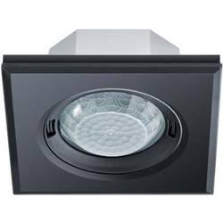 ESYLUX EP10427947 Podometna Javljalnik gibanja 360 ° Črna IP20