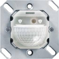 ESYLUX EP10460104 Podometna Stenski javljalnik prisotnost 180 ° Bela
