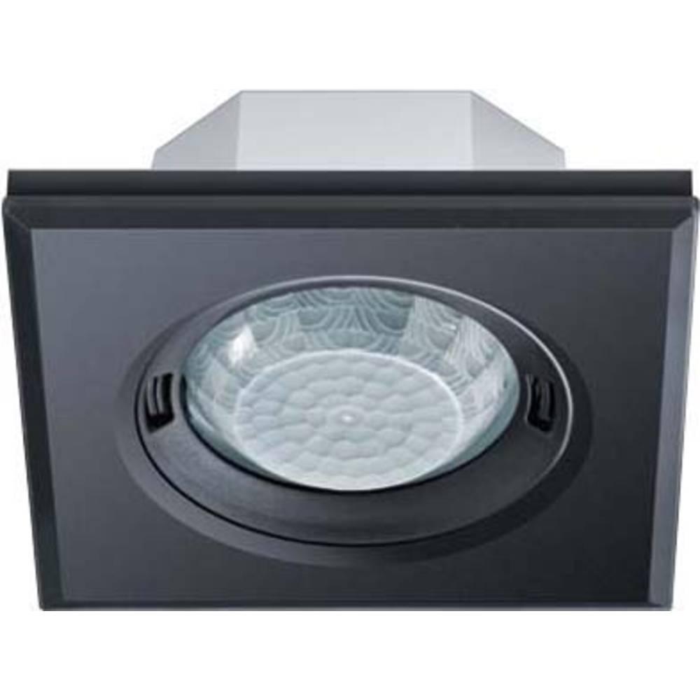 ESYLUX EP10451775 podometna pokrov za javljalnik prISOtnosti 360 ° črna