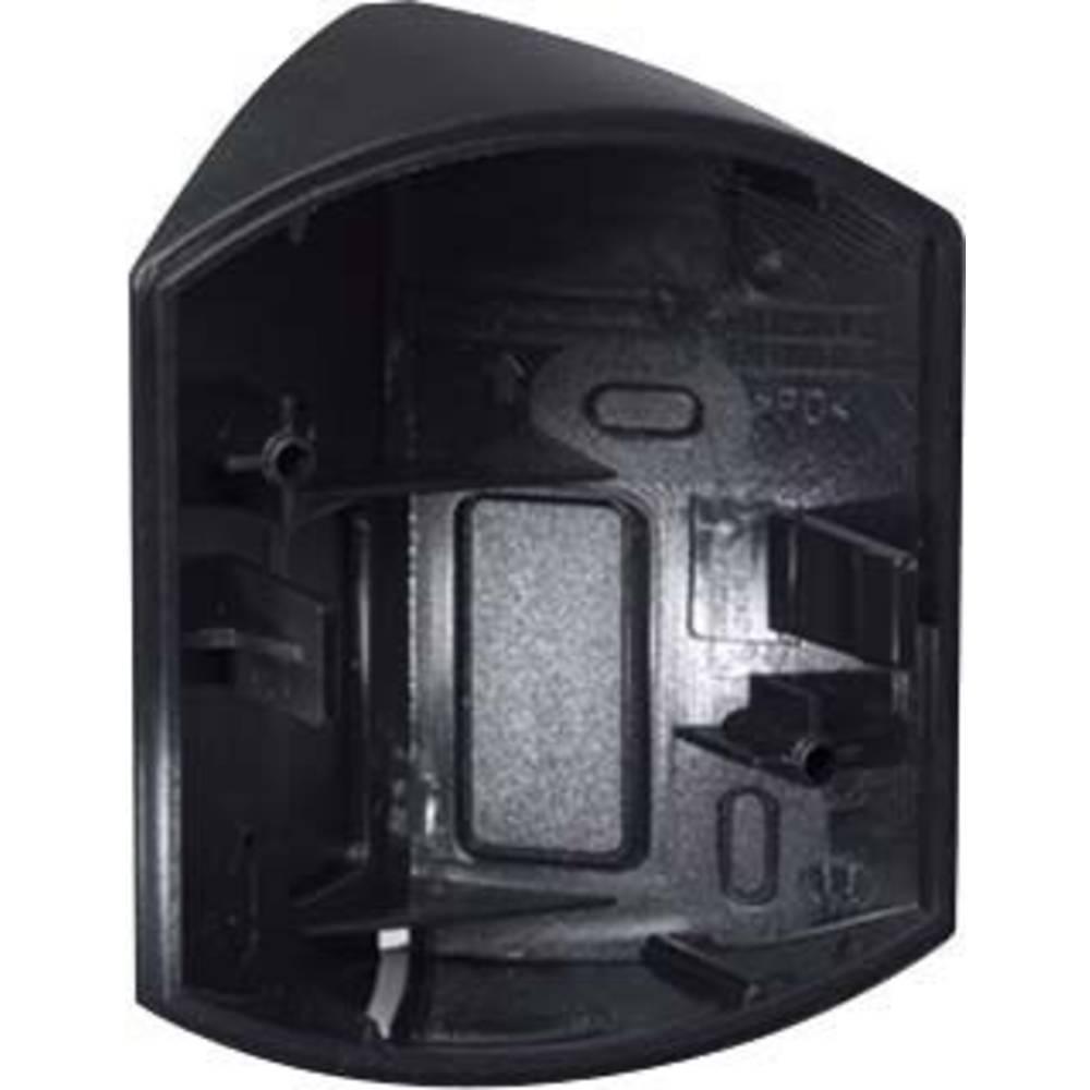 ESYLUX EM10016134 kotni podstavek črna