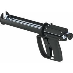 OBO Bettermann OBO pištola za kartušo 2-K ročno upravljana 7203806