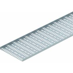 OBO Bettermann 6045200 Žleb za kabel (D x Š x V) 2000 x 200 x 15 mm 1 KOS Kovinska