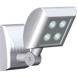 ESYLUX OF 120 LED 5K ws LED zunanji reflektor LED 17.2 W EEK: LED (A++ - E) Bela