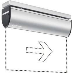 ESYLUX EN10030321 Osvjetljenje za izlaz u nuždi Stropna montaža