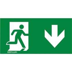 ESYLUX EN10077180 Piktogram Put spašavanja