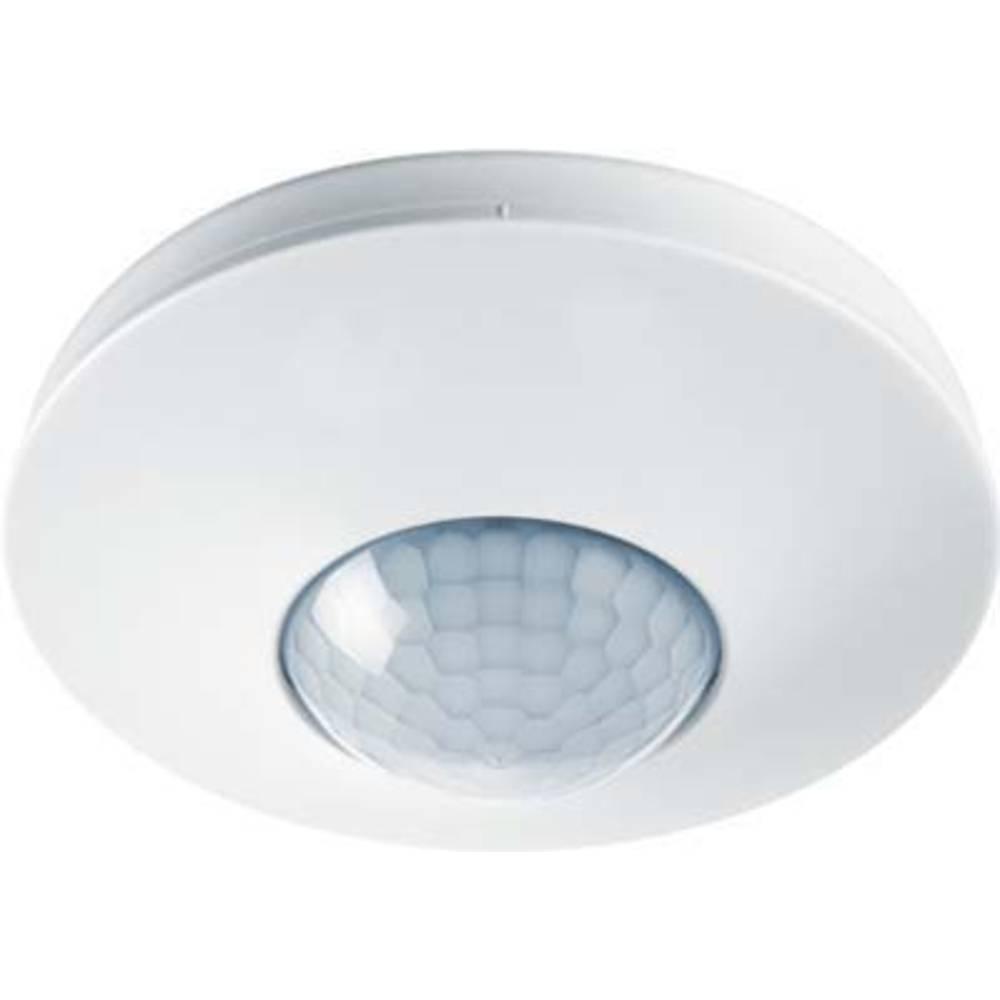 ESYLUX EP10427404 podometna pokrov za javljalnik prISOtnosti 360 ° bela