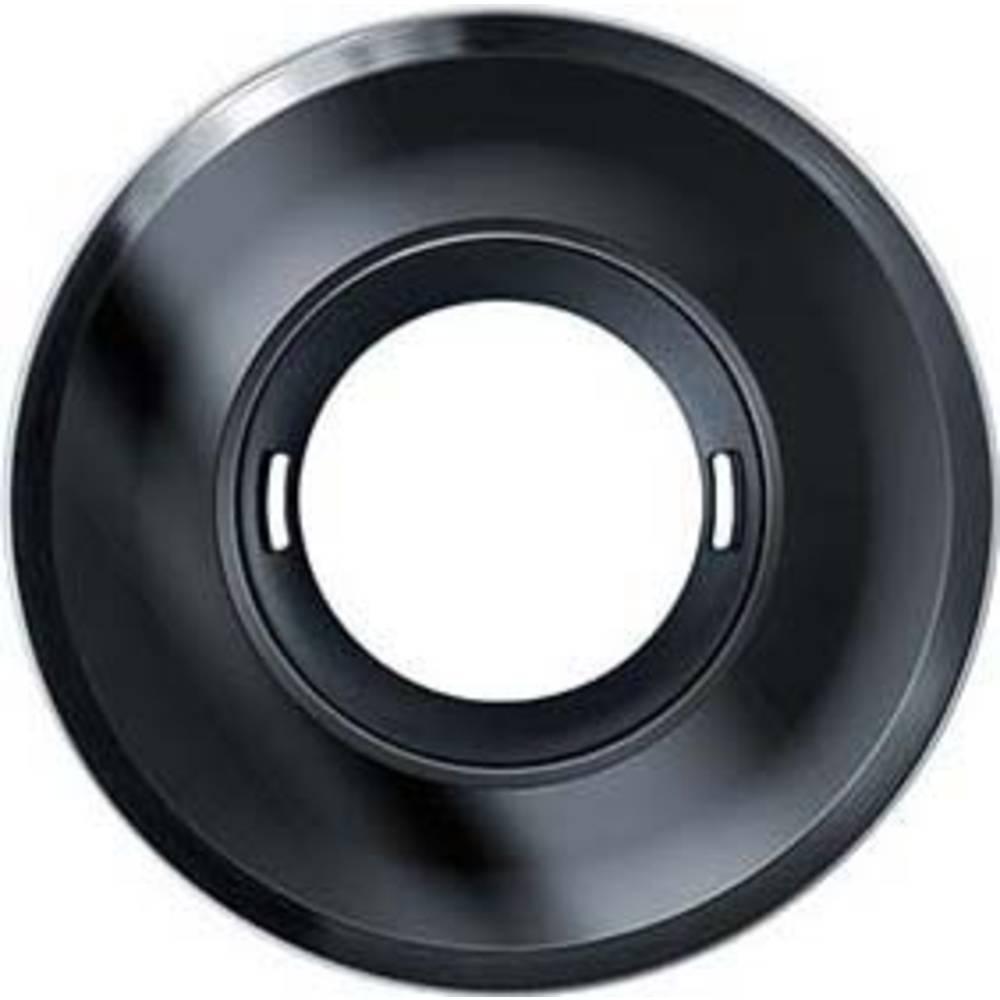 ESYLUX EP00007293 pokrov črna