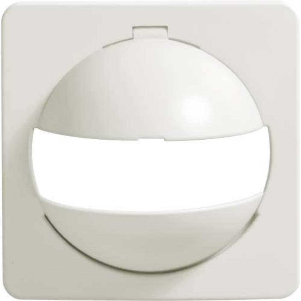 ESYLUX EP10427152 pokrov bela ip20